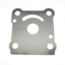 Yamaha 6G1-44323-00 Water Pump Wear Plate